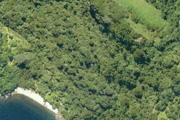 Topografía LIDAR de alta precisión para proyectos inmobiliarios